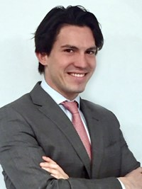 Guillermo Belotto Morales